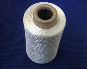 Silica Yarn (1)